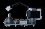 Motoriduttore SPM modello:  ID / Sorby Dream / Frosty dream