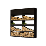 OFYR - Wood Storage WSB-200