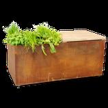 OFYR - Herb Garden Bench
