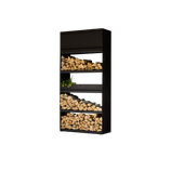 OFYR - Wood Storage WSB-100
