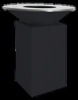OFYR - Classic Black OCB-85-100