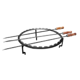 "OFYR - Horizontal Skewers ""Spiesse"" Set 100"