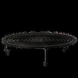 OFYR - Grill Round zu OFYR XL