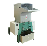 SS600 Granulator Machine   NE-SS600-01