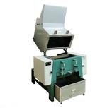 SS800 Granulator Machine   NE-SS800-01