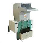 SS500 Granulator Machine   NE-SS500-01