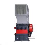 GGT600-45 Granulator Machine   NE-GGT600-45-01