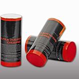 Ultra Rauchtopf Orange, T1