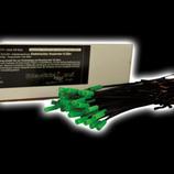 Elektrische Anzünder 0,35 m (200 er Pack)(P1)