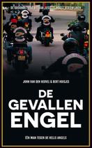 John van den Heuvel - De gevallen engel
