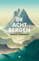 Paolo Cognetti - De acht bergen
