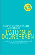 Hannie van Genderen & Gitta Jacob - Patronen doorbreken