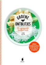 Fern Green - Groene ontbijtjes