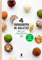 Fern Green - Energierepen en -balletjes