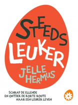Jelle Hermus - Steeds Leuker