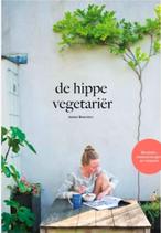 Isabel Boerdam - De hippe vegetariër