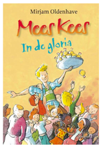 Mirjam Oldenhave - Mees Kees: In de gloria