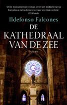 Ildefonso Falcones - De kathedraal van de zee
