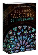 Ildefonso Falcones - De erfgenamen