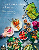 The Green Kitchen at Home (David Frenkiel & Luise Vindahl)