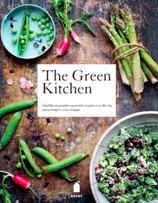 The Green Kitchen (David Frenkiel & Luise Vindahl)