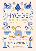 Meik Wiking - Hygge