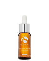 PRO-HEAL® SERUM ADVANCE+® (15ml)