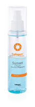 Cellagon Sunset 2-Phasen After Sun Pflegespray