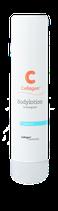 Cellagon Bodylotion Lemongrass