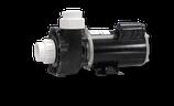Gecko Flowmaster XP2 Pump
