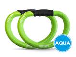 Aqua Smovey
