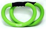 smoveyCLASSIC - grün