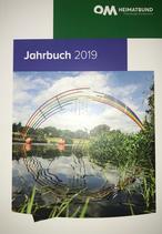 Jahrbuch für das Oldenburger Münsterland 2019