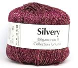 Silvery / Gatsby
