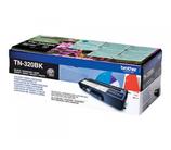 Toner TN-320BK