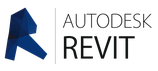 Autodesk Revit 06.05 - 08.05.2019