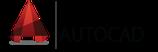 Autodesk AutoCAD 3D 21. - 22.03.2018
