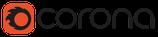 Corona Renderer für Cinema 4D - FairSaaS - Jahresmiete