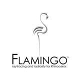 Flamingo nXt 5 Educational (upgrade)
