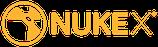 The Foundry - NUKE / NUKEX / NUKE Studio