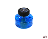 SG-BS125  Additivo Spider Grip BLUE (125ml)