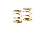 372176 Molle Anteriori Gold (Soft) C=1,5 per X12 X10 X1.