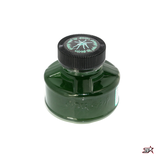 SG-XS125  Additivo Spider Grip GREEN (125ml)
