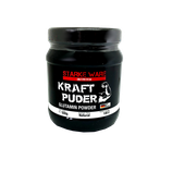 KraftPuder Glutamin-Powder