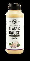 Got7 Classic Sauces