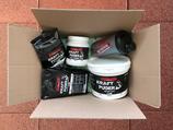 Paket Muskelaufbau 2.0 #AntiLauch