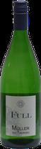 2020 Müller-Thurgau trocken QW