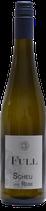 2020 Scheurebe