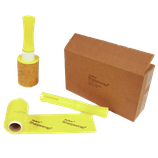 Packexe® Sharpswrap Set