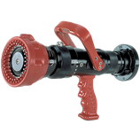 Pistolenstrahlrohr Turbo-Spritze 2750